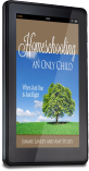 Only-Child-1024