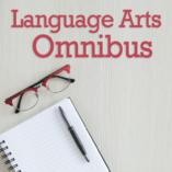 LanguageArtsOmnibus
