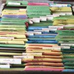 Homeschool Scheduling Tips and Tricks