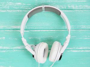10 Homeschool Podcasts to Explore