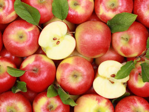 Apple Activities for Homeschoolers