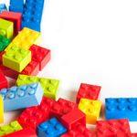 Homeschooling Using LEGO Bricks