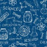 Teaching Homeschool Science Without A Curriculum