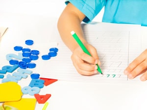 Yes, You CAN Homeschool Your Special Needs Child