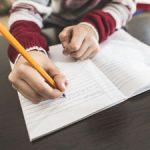Teaching Story Writing in Your Homeschool