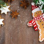 How to Encourage Christmas Random Acts of Kindness
