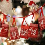 The Ultimate Homeschooler's Christmas Countdown