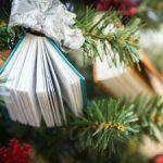 5 Faith-Based Christmas Books for Kids