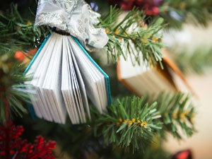 5 Faith-Based Christmas Books for Kids