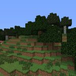 Homeschooling With Minecraft – Easy ways to make learning fun!