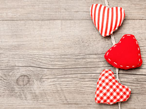 15 Valentine's Day Handicrafts Homeschoolers Will Love