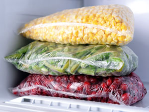 How Homeschool Moms Can Start Freezer Meal Swaps