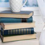 Benefits of Reading Classic Literature for Homeschool Children
