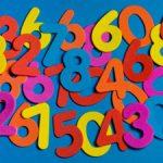6 Tips to Teach Kindergarten Math Without Curriculum