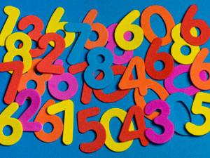 6 Tips to Teach Kindergarten Math Without Curriculum