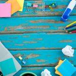 When Choosing a Homeschool Method Goes Wrong