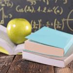 Using Literature to Teach Math
