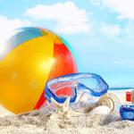 Summer Fun Family Activities for Homeschoolers