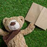 Educational Ways to Celebrate Teddy Bears' Picnic Day