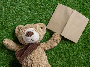 Educational Ways to Celebrate Teddy Bears' Picnic Day