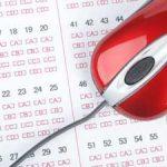 Top Tips to Help Homeschoolers Find a Test Prep Tutor