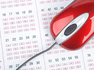 Top Tips to Help Homeschoolers Find a Test Prep Tutor
