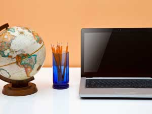 5 Geography YouTube Channels to Make Homeschooling Come to Life