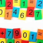4 Practical Tips for Homeschooling Your Child with a Math Disability