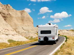 Roadschooling – The Ultimate Homeschool Adventure