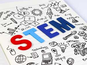 Simple Ways to Incorporate STEM Into Your Homeschool