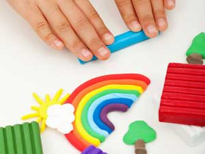 5 Simple Tips for Creating the Best Sensory Activities