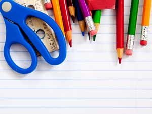 10 Items to Stockpile During Back to School Sales