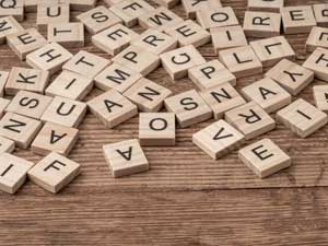 5 Better Ways to Teach Vocabulary