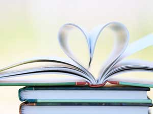 10 Reasons I Love Homeschooling (From a Home Education Graduate)