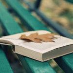 A Book and a Big Idea Autumn Edition