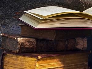 The Massive Homeschool History Guide